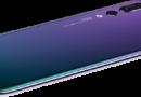 Huawei P20/ P20 PRO cu Asigurare Premium gratuită