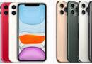 iPhone 11 – Preț și specificații
