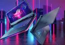Cele mai bune laptopuri pentru jocuri 2020